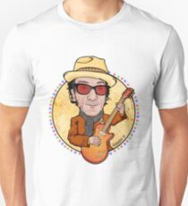 elvis costello T-Shirt