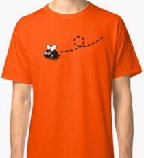 STAR*FROG™ Classic T-Shirt