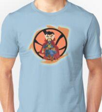 Movie Doctor Strange T-Shirt