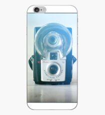 Brownie Camera iPhone Case