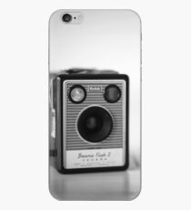 Kodak Camera iPhone Case