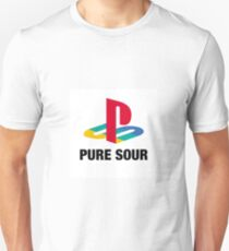 Pure Sour T-Shirt