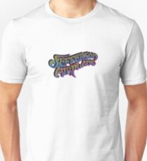 Jefferson Airplane Unisex T-Shirt