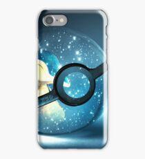 Pokemon Cyndaquil iPhone Case/Skin