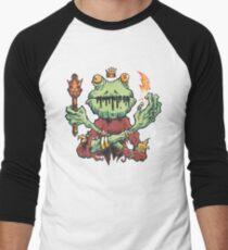Frog King T-Shirt