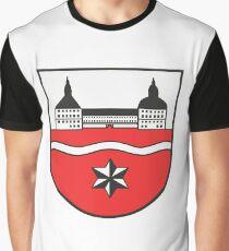 GOTHA Graphic T-Shirt