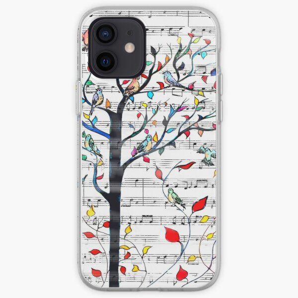 Music Notes iPhone cases & covers | Redbubble