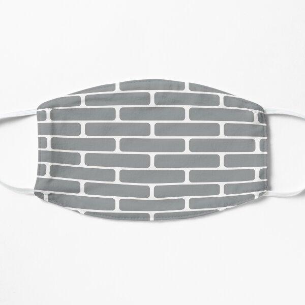 Zid Flat Mask