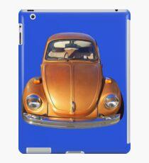 GLD-BUG iPad Case/Skin