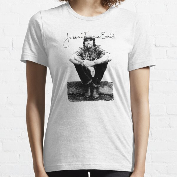 justin singer Essential T-Shirt