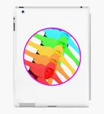 iDubbbz Meme  iPad Case/Skin