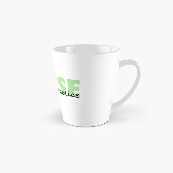 APRN Tall Mug