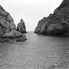 Shallow Cove by James2001