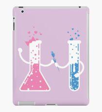 A chemical romance  iPad Case/Skin