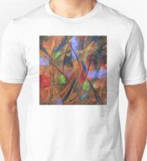 Fortunate Unisex T-Shirt