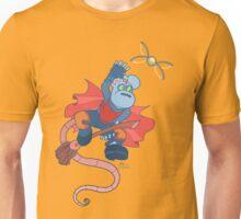 Harry Bob-ber Unisex T-Shirt