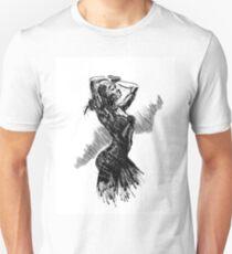 """""""Dancer"""" T-Shirt"""