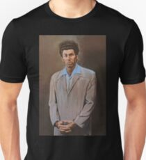 The Kramer T-Shirt