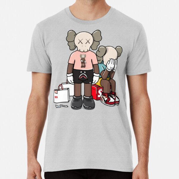 A Companion For You Premium T-Shirt