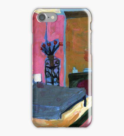 My Friend's Bordello 11 iPhone Case/Skin