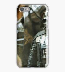 Celebs iPhone Case/Skin