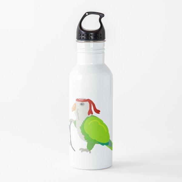 Sk8r birb 2 Water Bottle