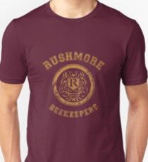 Rushmore Beekeepers Society T-Shirt