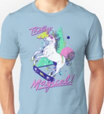Totally Magical T-Shirt