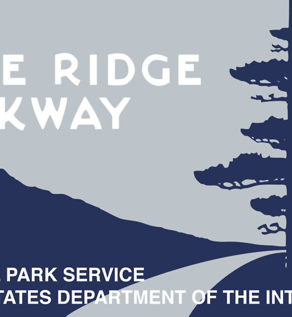 Blue Ridge Parkway by Nyle Buss