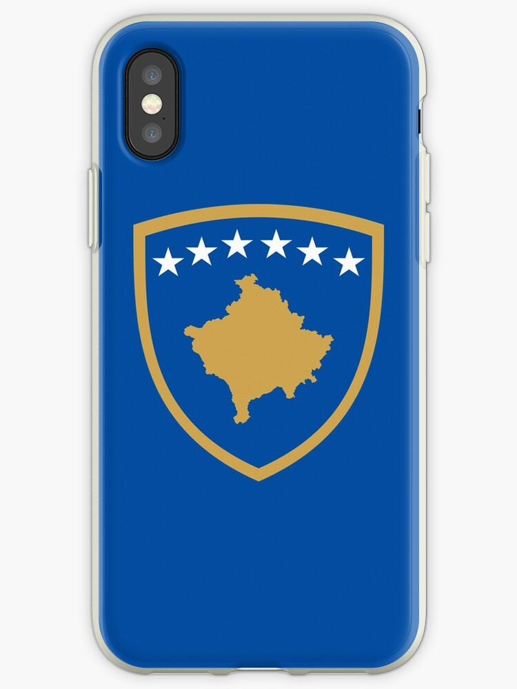 coque iphone 6 kosovo
