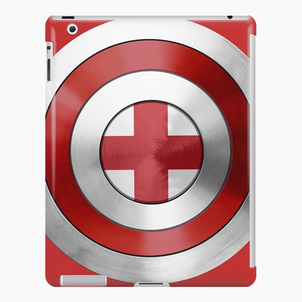 2XL gray   C Marvel Avengers shield Captain America 30s comic shirt NEW Small