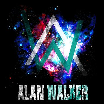 alan galaxy by limang