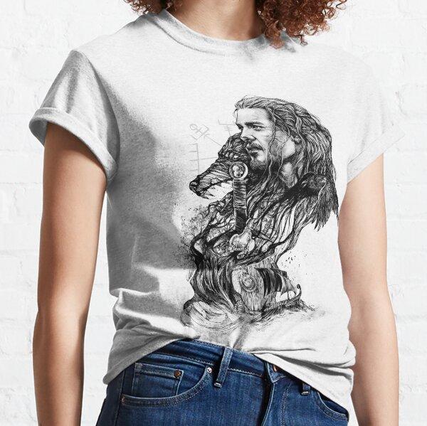 Threads of destiny Classic T-Shirt