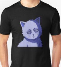 Gintoki Unisex T-Shirt