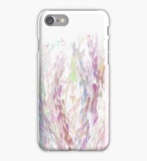 Colours iPhone Case/Skin