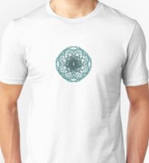 """3rd image from music video """" Mountain Flight"""" Unisex T-Shirt"""