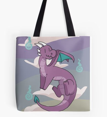Float Float Tote Bag