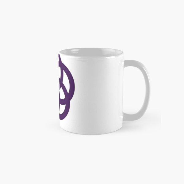 Epcot Center Logo - EPCOT Center Classic Mug