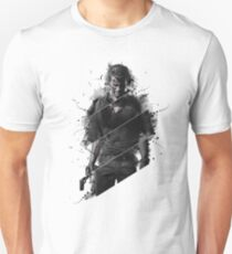 Uncharted - Drake T-Shirt