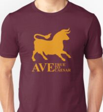 Ave - True to Caesar T-Shirt