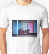 Motel 2 T-Shirt