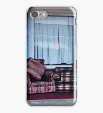 Motel 2 iPhone Case/Skin