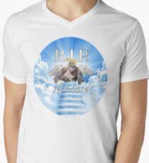 RIP Harambe (Circle Edition) T-Shirt