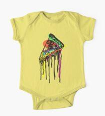Pop Pizza Kids Clothes