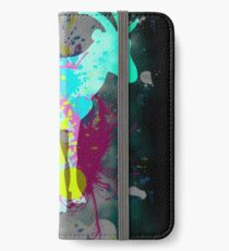 Goat iPhone Wallet/Case/Skin