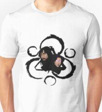 The Kilgannons Unisex T-Shirt