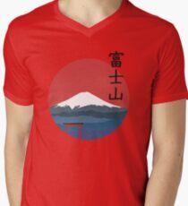 Fujiyama T-Shirt