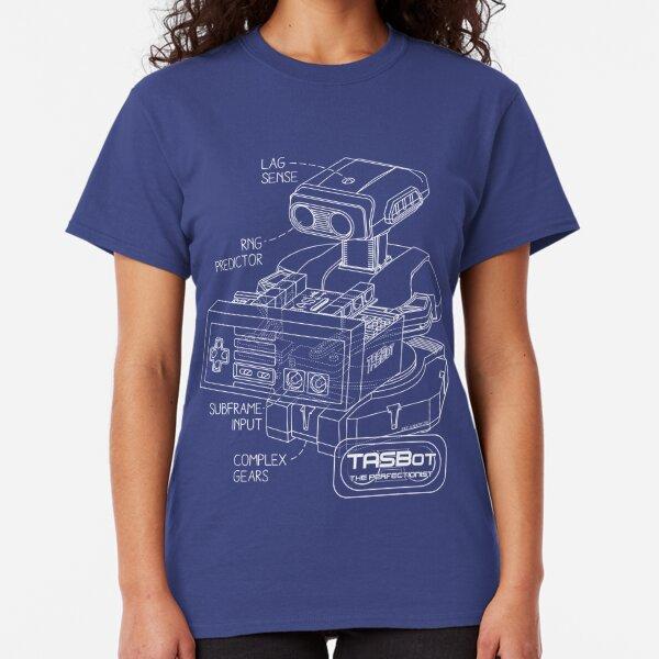 Genuine Egghead T-Shirt