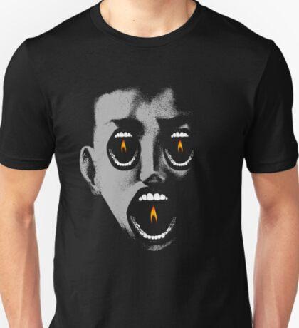 trichotomy T-Shirt