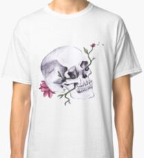 The Soul Remains Classic T-Shirt